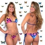 borboletas monique ripcurl1