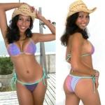 Cópia de Virtual loja Alessandra leve-12