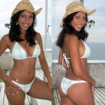 Virtual loja Alessandra leve-16