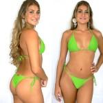 biquinis brasil 091220095-1