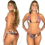 biquinis brasil 091220097-1